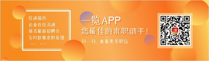 app下�d
