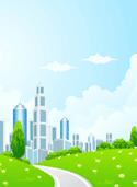 中国保险代理制度探讨